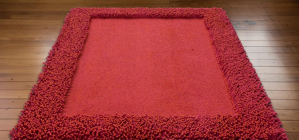 ascend-rugs-red-short-and-long-pile-rug