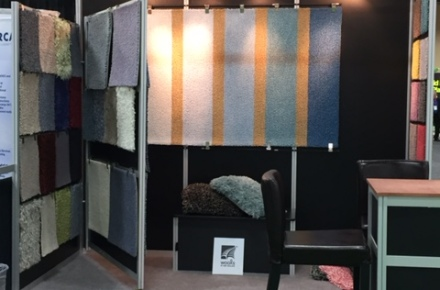 Ascend Rugs at Surfaces La Vegas