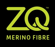 NZ Merino
