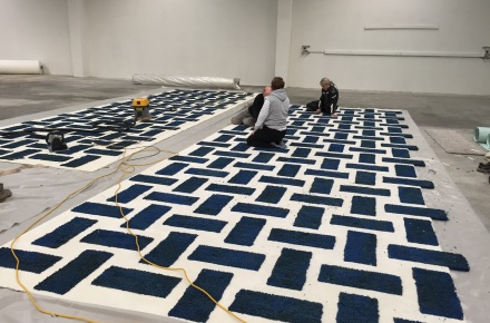 ascend rugs